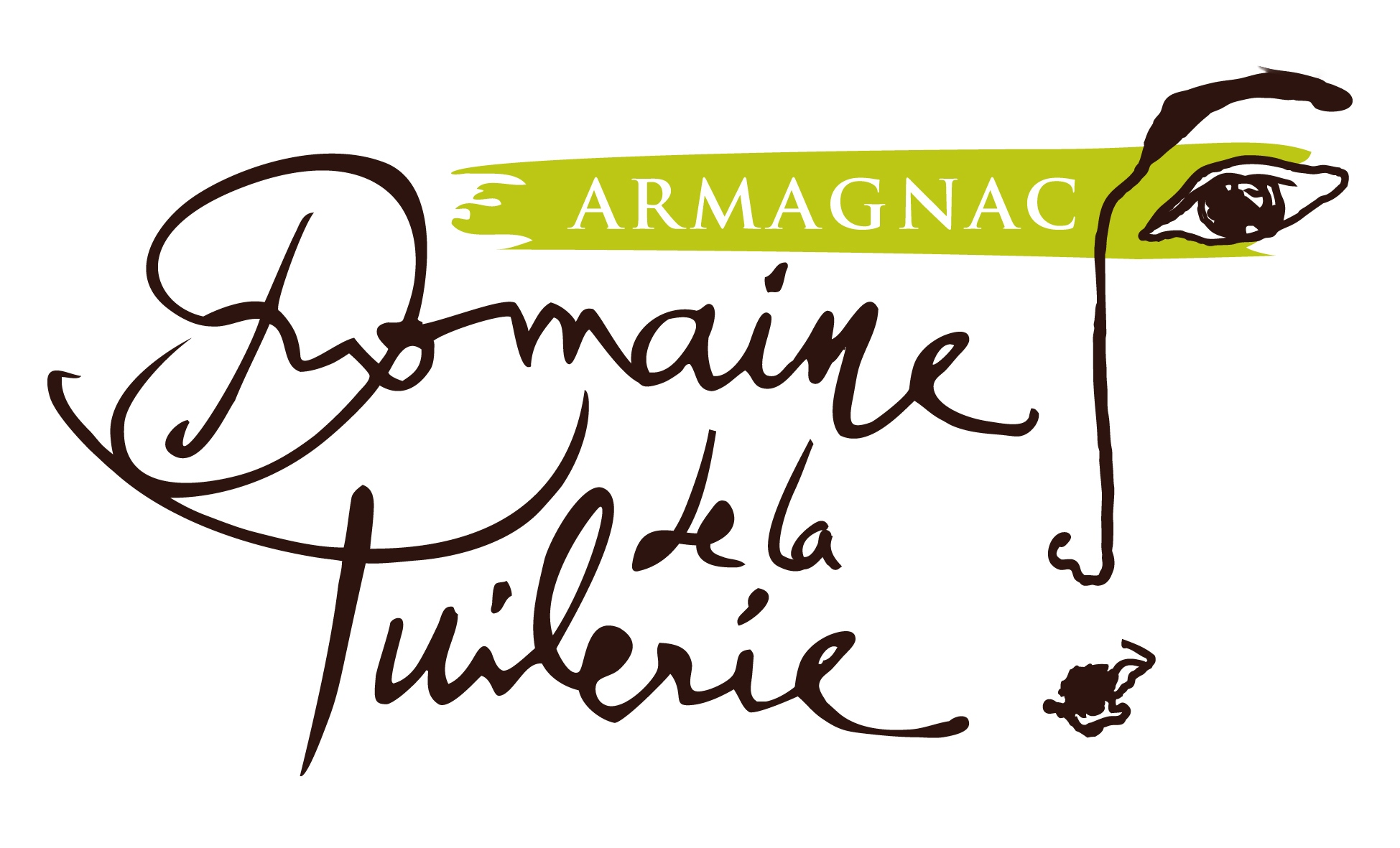 Bas Armagnac – Domaine de La Tuilerie